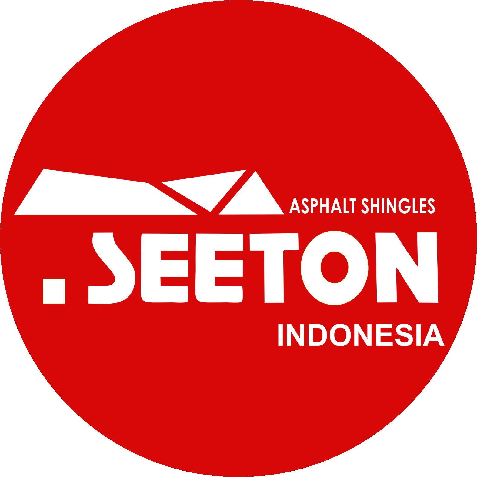 Seeton Indonesia